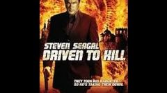 Steven Seagal (Kill Switch) full movie 2008
