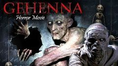 2020 New Releases Hollywood Movie Kannada Dubbed | Gehenna | Horror Movie | HD