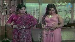 Veettuku Oru Pillai - Tamil Full Movie