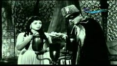 Shabnam - Black & White - Hindi - Full movie