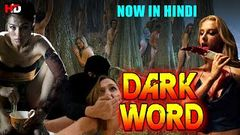 Nomad The Warrior - - -Action Hollywood Movie Hindi Dubbed