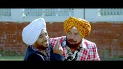 Jatt & Juliet | New Full Punjabi Movie | Latest Punjabi movie | Super Hit Punjabi Movie