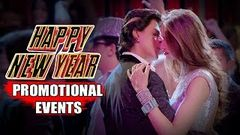 Hindi Movies 2014 Full Movie HD| Chennai Express 2013 With English Subtitles HD