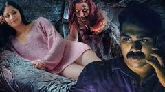 NEW RELEASED South Movie Hindi Dubbed 2019 | Horror Movie In Hindi Dubbed Movie | Gupt