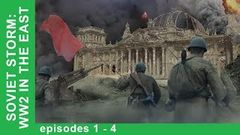 New World War II Movies ¦ D Day ¦ New Drama Movies Best Action Movies