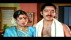 Tamil Movies Savaal Full Movie Tamil Comedy Movies Tamil Super Hit Movies Kamal, Sripriya