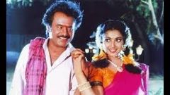 Padayappa tamil full movie Rajinikanth Soundarya Goudamani Senthil
