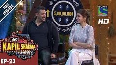 Bajrangi Bhaijaan SuperHit Movie SuperStar Salman Khan & Kareena Kapur