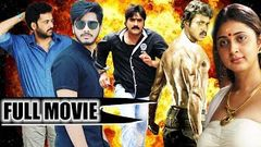Srikanth And Sunil Super Hit Telugu Movie Ottesi Cheputunna | Kanika | Telugu Latest Videos