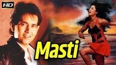 Masti 1994 - Dramatic Movie | Jaya Mathur, Jhonny Lever, Neeta Puri