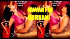 Jawani Ki Kurbani | Full Hindi Movie | Hot Films