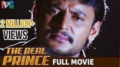 Hindi Movies 2015 Full Movie - Double Boss Hindi Dubbed Full Movie - Darshan