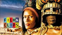 Shaka Zulu The Citadel Part 1 - Full Movie by Film&Clips