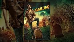 [New] Gabbar is back (2015) Hindi Movie Online - Best Action Hindi Movies Full Movie