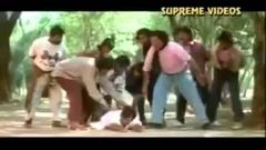 Veedevadandi Babu - Comedy Movies - Telugu Full Movie