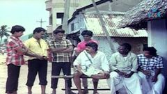 Kavithai Paadum Alaiygal 1990: Full Length Tamil Movie