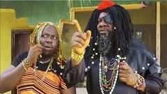 THE OLD PRIEST AND HIS ROGUE SONS 2 - African Movies 2020 Nigerian Movies