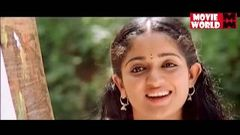 Thilakkam Malayalam Movie Full Malayalam Films Full Movie Malayalam Online Movies