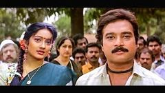 Ethir Kaatru 1990: Full Length Tamil Movie