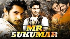 Mr Sukumar (Sukumarudu) 2019 New Released Full Hindi Dubbed Movie | Aadi Nisha Agarwal