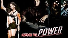 Kanoon The Power - Dubbed Hindi Movies 2016 Full Movie HD l Mamooty Katrina Kaif
