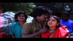Chinna Pasanga Naanga Full Movie Murali and Revathi