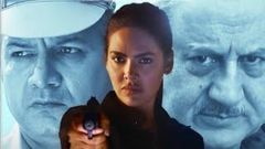 One day justice delivered full movies Anupam kher Esha Gupta comedy emotions Thrils