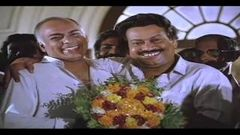 Full HD Malayalam Movie August Onnu (1988) Mammootty Urvashi