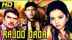 """Raju Dada"" 