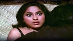Avalariyathe | Malayalam Full Movie | Anand Babu | Prathapachandran | Renuka | Romantic Movie