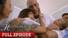 Magpakailanman A blind love story | Full Episode
