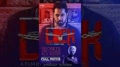 GIPPY GREWAL SONAM BAJWA New Punjabi Movie 2017 BEST OF LUCK