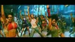 FULL Dhoom Machale song from the bollywood movie Dhoom 2
