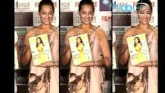Watch Hot Bollywood Actress Videos Latest Movie Videos Latest Bollywood Movies Trailers