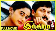 Aravinda Swamy latest telugu movie Arvind Swamy Maniratnam Vijay