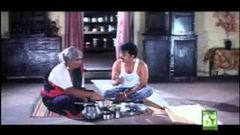 Anbu Thollai Full Movie HD Quality Video Part 1