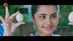 Danush Latest Super Hit Action Movie - Telugu Latest Movies - Bhavani HD Movies
