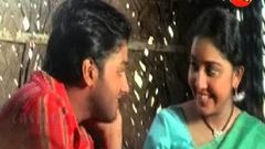 Maratha Nadu 2004 Full Length Malayalam Movie
