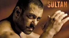 Sultan Full Movie In Hindi Salman Khan & Anushka Sharma | New Release Movie | Facts & Story
