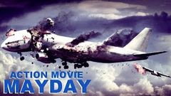 [Hollywood Top Action Movies 2014] - Nowhere To Land Full Movie