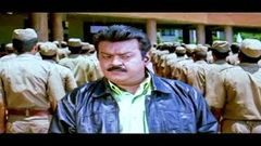 Tamil Movies Vijayakanth Action Movies Rajanadai Full Movie Tamil Super Hit Movies