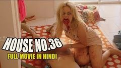 House No 36 FULL MOVIE | Hollywood Movies In Hindi Dubbed | हाउस नम्बर 36 | Full Action HD 2020