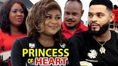 ROYAL RIVALS SEASON 7&8 - NEW MOVIE HIT UJU OKOLI, STEPHEN ODIMGBE & YUL EDOCHIE 2020 LATEST MOVIE