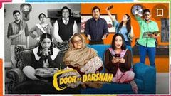 Door Ke Darshan Bollywood full movie in Hindi 2020 door darshan movie mahi gill, manu rishi chadda