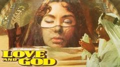 """Love And God"" 