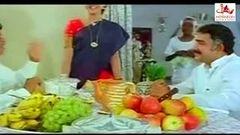 Parvathi Ennai Paaradi Super Hit Tamil Movie | Tamil Super Hit Action Full Movie online release