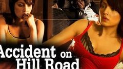 Accident On Hill Road {HD} - Celina Jaitley - Farooq Sheikh - Hindi Full Movie {With Eng Subtitles}