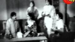 Thaai Veetu Sidhanam Tamil Full Movie 1975 | Jai Shankar, K R Vijaya | Latest Upload 2016