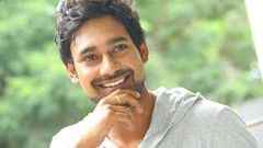 Varun Sandesh Telugu Full Length Movie