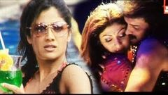 Latest Malayalam Full Movie Sarppa Sundari Shilpa Shetty Full Movies